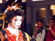 """Bí mật của những kỹ nữ bị coi là """"điếm hạng sang"""" ở Nhật"""