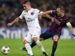 """Chuyển nhượng Barca: """"Tiểu Xavi"""" rời PSG giá 100 triệu euro"""