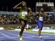 Tin thể thao HOT 11/6: Usain Bolt suýt thua bẽ mặt trên sân nhà
