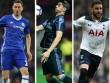 Chuyển nhượng MU: Rộ tin MU sắp mua sao Chelsea