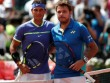 Nadal - Wawrinka: Thần tốc ghi dấu lịch sử (CK Roland Garros)