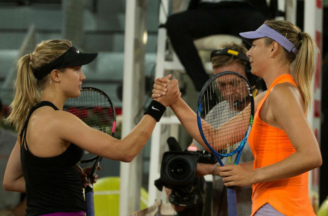 """Hậu Roland Garros: Nadal - Federer tranh đấu, Wimbledon vẫn nguy cơ """"ế"""" - 2"""