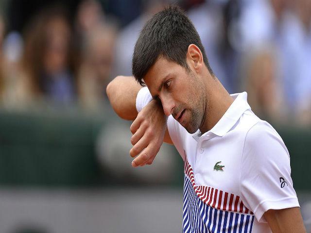 Hậu Roland Garros: Nadal - Federer tranh đấu, Wimbledon vẫn nguy cơ