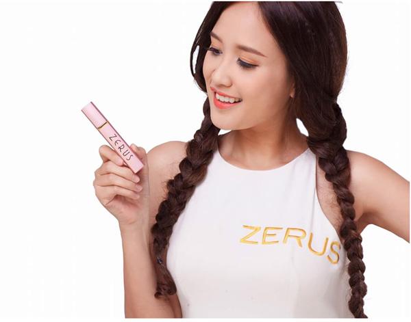 Zerus Perfume: Nước hoa chiết bị làm giả rất nhiều - 4