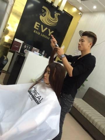 4 năm mắc bệnh, anh thợ cắt tóc may mắn tìm ra cách thoát trĩ nhẹ nhàng - 1