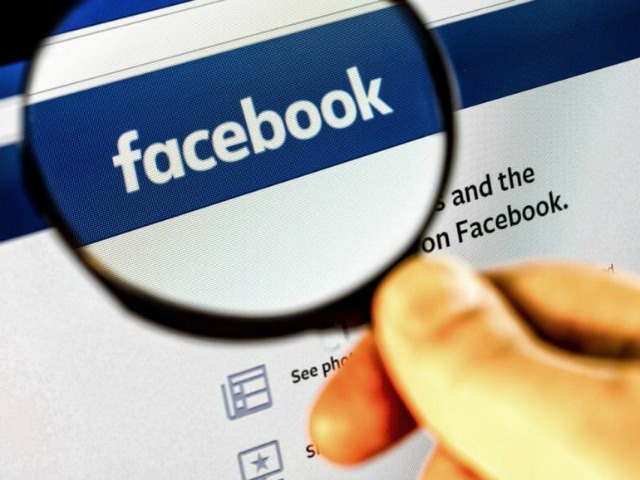 Bị xử tội chết vì bình luận phỉ báng trên FaceBook