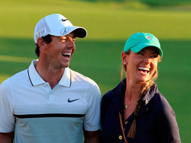 Golf 24/7: 1 cú đánh, 5 tỷ đồng, rạng danh Đông Nam Á - 2