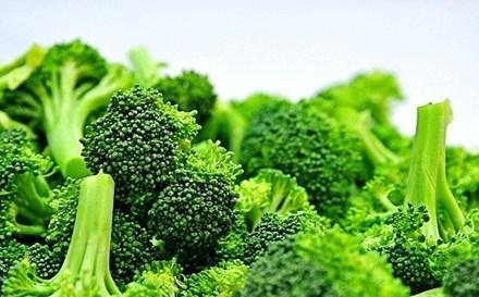 Thực phẩm giúp quý ông ngăn ngừa ung thư tuyến tiền liệt - 2