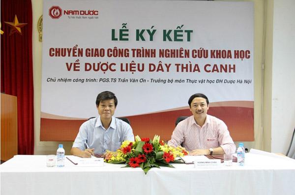 Giải mã viên uống hỗ trợ điều trị tiểu đường số 1 Việt Nam - 6