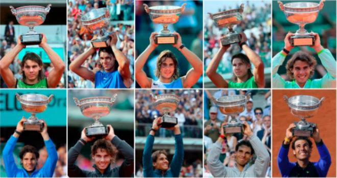 "Tennis 24/7: Federer trở lại, hẹn đấu ""bản sao"" ở Stuttgart - 3"