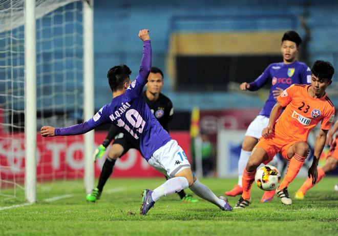Bóng đá Việt có còn cơ hội tiếp tục được tham dự sân chơi thế giới? - 4