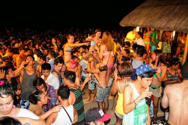 """Mách bạn kinh nghiệm du lịch """"đảo ngọc"""" Boracay từ A đến Z - 6"""