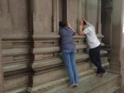 Tin tức trong ngày - Ngôi đền thiêng và bí ẩn về người Tamil giữa Sài thành