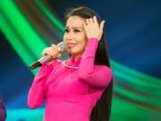 Ca nhạc - MTV - Cẩm Ly tiết lộ lý do yêu ông xã trên sóng truyền hình