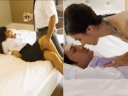 Bạn trẻ - Cuộc sống - 5 lý do khiến phụ nữ ngoại tình ngày càng nhiều
