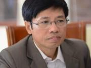 Giáo dục - du học - PGS Lê Hữu Lập: Bỏ biên chế giáo viên có đi kèm tăng thu nhập?