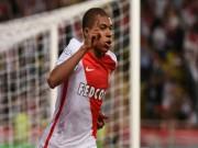 Bóng đá - Chuyển nhượng Real: Liverpool quăng bom tiền, quyết giành Mbappe