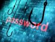 Những nguyên tắc bảo vệ dữ liệu iPhone khỏi hacker
