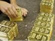 Giá vàng hôm nay 12/6: Sáng đầu tuần, giá vàng tăng ngược dự báo