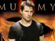 """""""Xác ướp"""" của Tom Cruise tả tơi vì bị giới phê bình chê"""