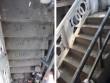 Nóng 24h qua: Bé trai chết bất thường, phát hiện dòng chữ bí ẩn ở cầu thang