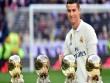 """10 siêu sao đắt nhất: Neymar nhìn Ronaldo """"bằng nửa mắt"""""""