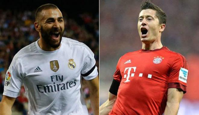 """Chuyển nhượng Real: Mua """"Henry mới"""" 113 triệu euro và... cho mượn - 4"""