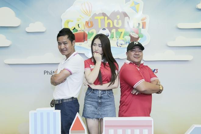 """22 tuổi, Hòa Minzy """"tuyển chồng"""", chuẩn bị cho vai trò làm vợ - 1"""