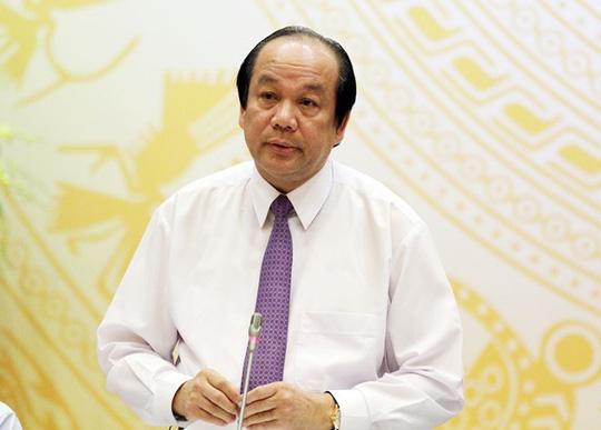 Thủ tướng: Bộ Quốc phòng dừng công trình phụ trợ sân golf Tân Sơn Nhất - 1