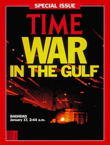 Vì giếng dầu nghiêng, Iraq khiêu chiến mọi quốc gia Ả Rập - 6