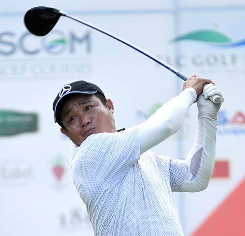 Golf 24/7: 1 cú đánh, 5 tỷ đồng, rạng danh Đông Nam Á - 3