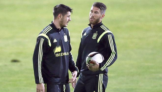 """Chuyển nhượng Real: Mua """"Henry mới"""" 113 triệu euro và... cho mượn - 3"""