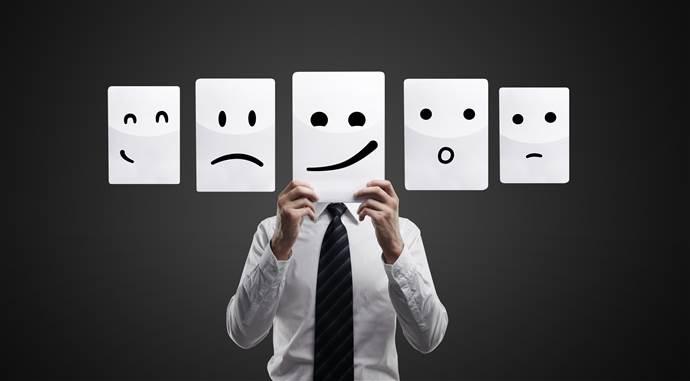 Làm thế nào để kiểm soát cơn giận dữ? - 1
