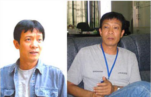 """Loạt ảnh """"hiếm có khó tìm"""" về MC Lại Văn Sâm trước khi nghỉ hưu - 6"""