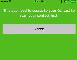 Lừa đảo kiếm 1,8 tỷ đồng/tháng từ App Store của lập trình viên - 4