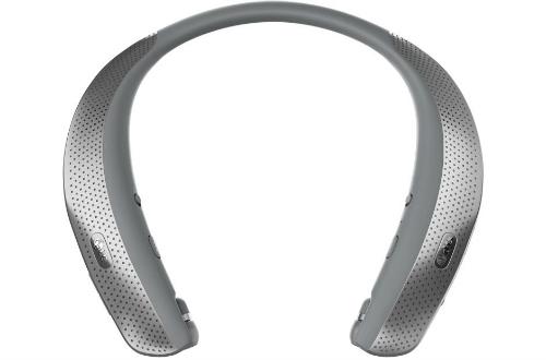 Điểm danh 10 loại tai nghe tốt nhất thị trường - 3