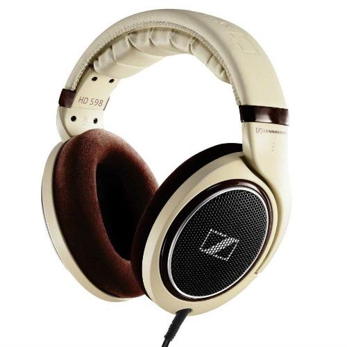 Điểm danh 10 loại tai nghe tốt nhất thị trường - 4