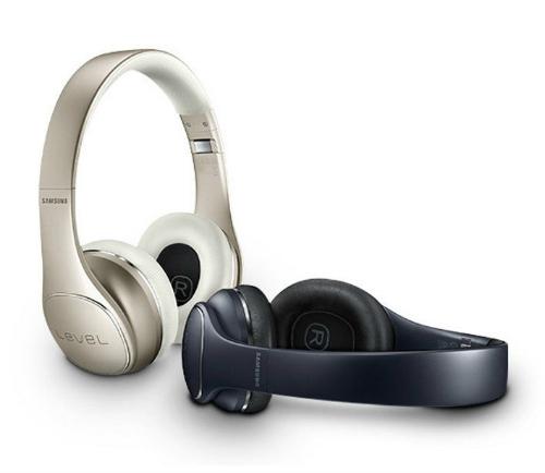 Điểm danh 10 loại tai nghe tốt nhất thị trường - 2