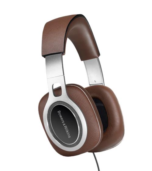 Điểm danh 10 loại tai nghe tốt nhất thị trường - 8