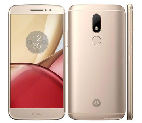 Những smartphone trong tầm giá 7 triệu đáng sở hữu - 4