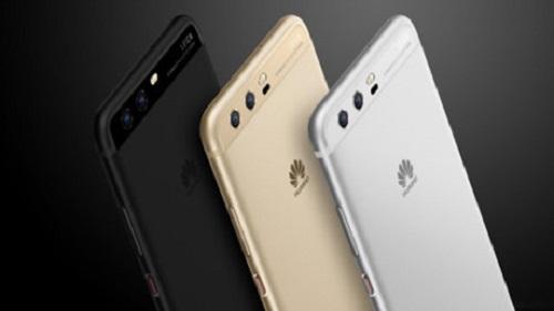 Top 10 điều thú vị về Huawei P10 Plus - 3