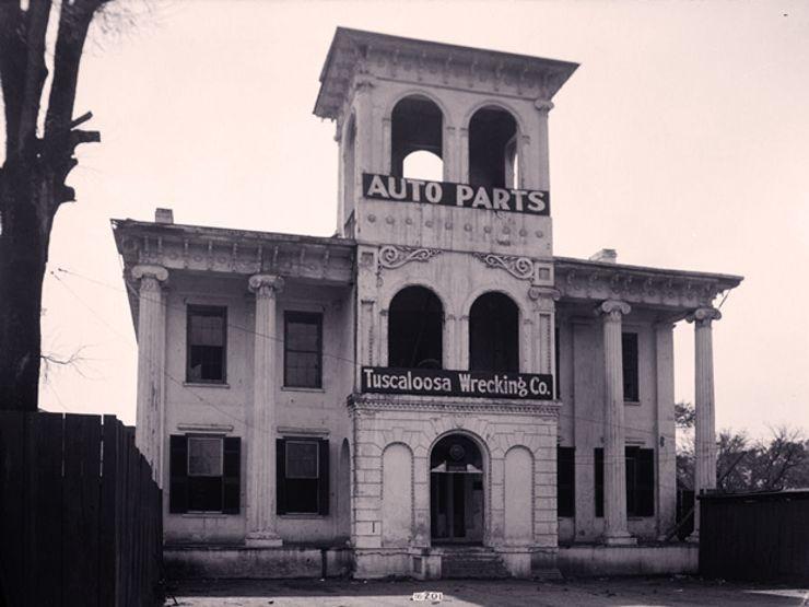 Chuyện rợn người về ngôi biệt thự ma ám nổi tiếng nước Mỹ - 6