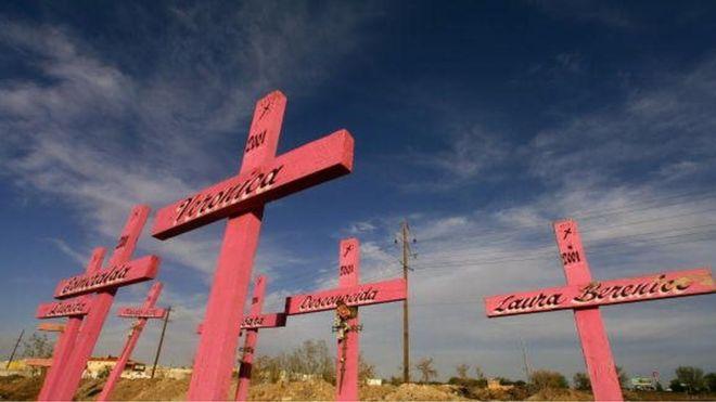 """Mexico: Người có thể làm cho xác chết """"biết nói năng"""" - 1"""
