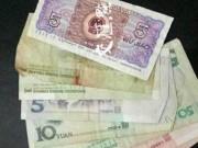 Thế giới - TQ: Mất ví, 10 năm sau nhận lại tiền bằng cách kỳ lạ