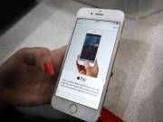 Công nghệ thông tin - Cách gửi và nhận tiền qua iMessage trong iOS 11