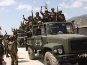 Thế giới - Vì giếng dầu nghiêng, Iraq khiêu chiến mọi quốc gia Ả Rập