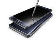 Thời trang Hi-tech - Samsung Galaxy Note 8 có thể sẽ trình làng sớm