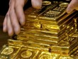 Giá vàng hôm nay 13/6: Vàng trong nước tiếp tục trượt dốc