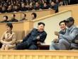 Bạn Mỹ duy nhất của Kim Jong-un bất ngờ trở lại Triều Tiên