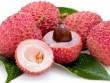 Lựa chọn và ăn quả vải như thế nào tốt nhất cho sức khỏe?